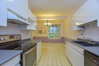 "Photo 2: 110 14981 101A Avenue in Surrey: Guildford Condo for sale in ""Cartier Place"" (North Surrey)  : MLS®# R2507567"