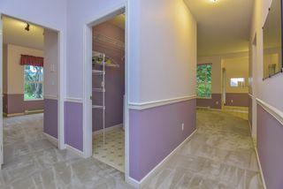 "Photo 20: 110 14981 101A Avenue in Surrey: Guildford Condo for sale in ""Cartier Place"" (North Surrey)  : MLS®# R2507567"
