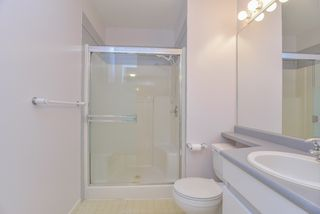 "Photo 28: 110 14981 101A Avenue in Surrey: Guildford Condo for sale in ""Cartier Place"" (North Surrey)  : MLS®# R2507567"