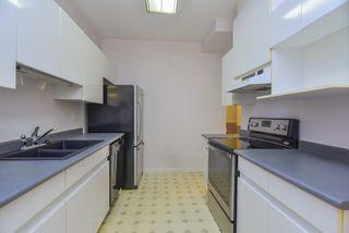 "Photo 5: 110 14981 101A Avenue in Surrey: Guildford Condo for sale in ""Cartier Place"" (North Surrey)  : MLS®# R2507567"