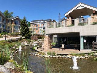 "Photo 21: 102 6440 194 Street in Surrey: Clayton Condo for sale in ""Waterstone"" (Cloverdale)  : MLS®# R2517548"