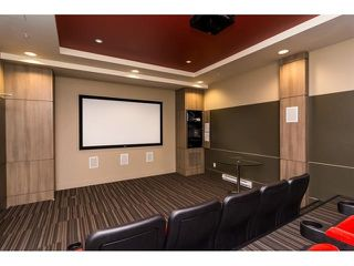 "Photo 29: 102 6440 194 Street in Surrey: Clayton Condo for sale in ""Waterstone"" (Cloverdale)  : MLS®# R2517548"