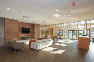 "Photo 24: 102 6440 194 Street in Surrey: Clayton Condo for sale in ""Waterstone"" (Cloverdale)  : MLS®# R2517548"