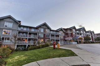"Photo 20: 102 6440 194 Street in Surrey: Clayton Condo for sale in ""Waterstone"" (Cloverdale)  : MLS®# R2517548"