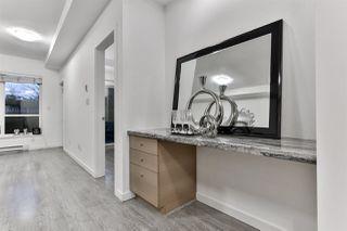 "Photo 6: 102 6440 194 Street in Surrey: Clayton Condo for sale in ""Waterstone"" (Cloverdale)  : MLS®# R2517548"