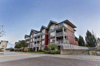 "Photo 19: 102 6440 194 Street in Surrey: Clayton Condo for sale in ""Waterstone"" (Cloverdale)  : MLS®# R2517548"