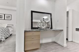 "Photo 7: 102 6440 194 Street in Surrey: Clayton Condo for sale in ""Waterstone"" (Cloverdale)  : MLS®# R2517548"