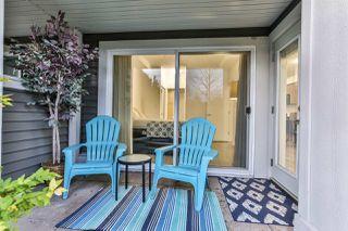 "Photo 14: 102 6440 194 Street in Surrey: Clayton Condo for sale in ""Waterstone"" (Cloverdale)  : MLS®# R2517548"