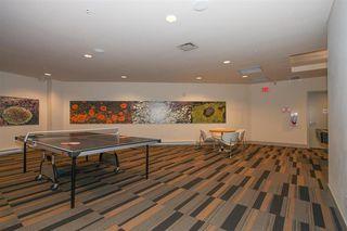 "Photo 28: 102 6440 194 Street in Surrey: Clayton Condo for sale in ""Waterstone"" (Cloverdale)  : MLS®# R2517548"
