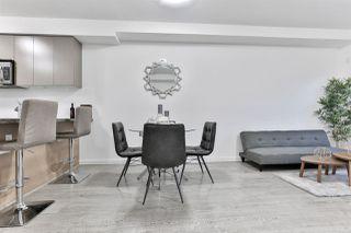 "Photo 2: 102 6440 194 Street in Surrey: Clayton Condo for sale in ""Waterstone"" (Cloverdale)  : MLS®# R2517548"