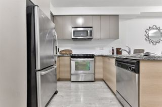 "Photo 4: 102 6440 194 Street in Surrey: Clayton Condo for sale in ""Waterstone"" (Cloverdale)  : MLS®# R2517548"