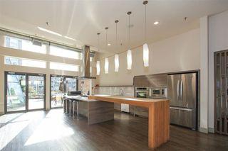 "Photo 25: 102 6440 194 Street in Surrey: Clayton Condo for sale in ""Waterstone"" (Cloverdale)  : MLS®# R2517548"