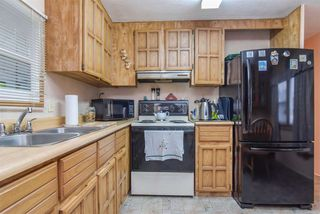 Photo 6: 111 8220 KING GEORGE Boulevard in Surrey: Bear Creek Green Timbers Manufactured Home for sale : MLS®# R2516723
