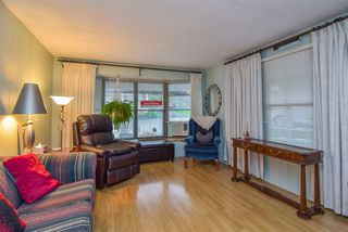 Photo 13: 111 8220 KING GEORGE Boulevard in Surrey: Bear Creek Green Timbers Manufactured Home for sale : MLS®# R2516723