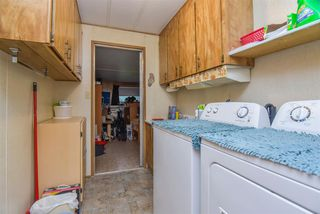 Photo 18: 111 8220 KING GEORGE Boulevard in Surrey: Bear Creek Green Timbers Manufactured Home for sale : MLS®# R2516723