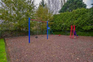 Photo 21: 111 8220 KING GEORGE Boulevard in Surrey: Bear Creek Green Timbers Manufactured Home for sale : MLS®# R2516723
