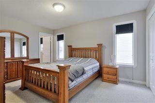 Photo 20: 63 DEER PARK Boulevard: Spruce Grove House for sale : MLS®# E4219019
