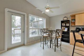 Photo 14: 63 DEER PARK Boulevard: Spruce Grove House for sale : MLS®# E4219019