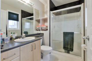 Photo 23: 63 DEER PARK Boulevard: Spruce Grove House for sale : MLS®# E4219019