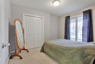 Photo 24: 63 DEER PARK Boulevard: Spruce Grove House for sale : MLS®# E4219019