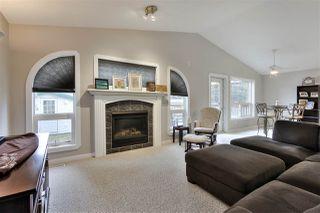 Photo 18: 63 DEER PARK Boulevard: Spruce Grove House for sale : MLS®# E4219019