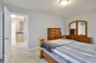 Photo 22: 63 DEER PARK Boulevard: Spruce Grove House for sale : MLS®# E4219019