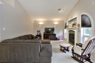 Photo 16: 63 DEER PARK Boulevard: Spruce Grove House for sale : MLS®# E4219019