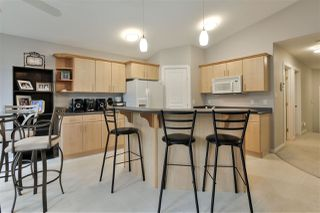 Photo 11: 63 DEER PARK Boulevard: Spruce Grove House for sale : MLS®# E4219019