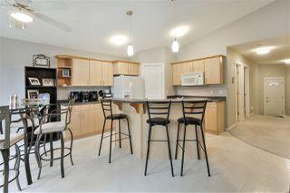 Photo 10: 63 DEER PARK Boulevard: Spruce Grove House for sale : MLS®# E4219019