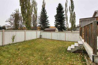 Photo 29: 63 DEER PARK Boulevard: Spruce Grove House for sale : MLS®# E4219019
