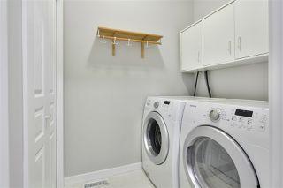 Photo 6: 63 DEER PARK Boulevard: Spruce Grove House for sale : MLS®# E4219019