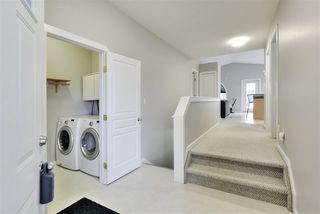Photo 5: 63 DEER PARK Boulevard: Spruce Grove House for sale : MLS®# E4219019