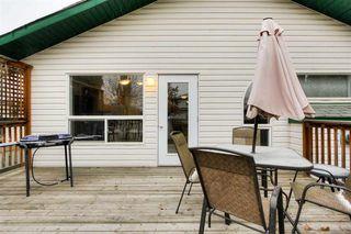 Photo 26: 63 DEER PARK Boulevard: Spruce Grove House for sale : MLS®# E4219019