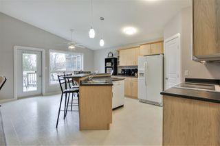Photo 8: 63 DEER PARK Boulevard: Spruce Grove House for sale : MLS®# E4219019