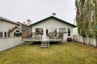 Photo 31: 63 DEER PARK Boulevard: Spruce Grove House for sale : MLS®# E4219019