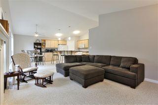 Photo 19: 63 DEER PARK Boulevard: Spruce Grove House for sale : MLS®# E4219019