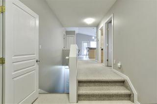 Photo 4: 63 DEER PARK Boulevard: Spruce Grove House for sale : MLS®# E4219019
