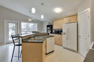Photo 9: 63 DEER PARK Boulevard: Spruce Grove House for sale : MLS®# E4219019