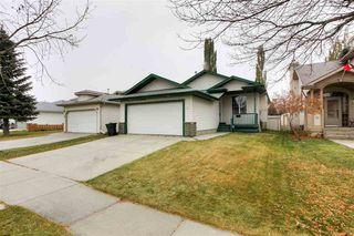 Photo 3: 63 DEER PARK Boulevard: Spruce Grove House for sale : MLS®# E4219019