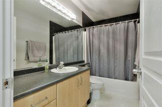 Photo 25: 63 DEER PARK Boulevard: Spruce Grove House for sale : MLS®# E4219019