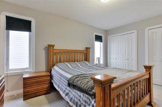 Photo 21: 63 DEER PARK Boulevard: Spruce Grove House for sale : MLS®# E4219019