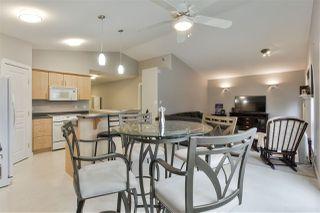 Photo 15: 63 DEER PARK Boulevard: Spruce Grove House for sale : MLS®# E4219019