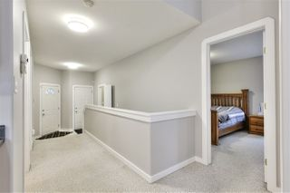 Photo 7: 63 DEER PARK Boulevard: Spruce Grove House for sale : MLS®# E4219019
