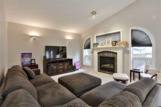 Photo 17: 63 DEER PARK Boulevard: Spruce Grove House for sale : MLS®# E4219019