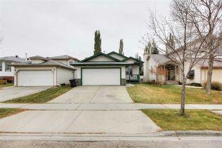 Photo 2: 63 DEER PARK Boulevard: Spruce Grove House for sale : MLS®# E4219019