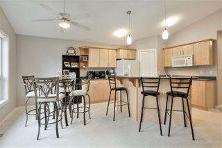 Photo 13: 63 DEER PARK Boulevard: Spruce Grove House for sale : MLS®# E4219019