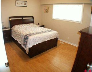 Photo 7: 32594 ROSSLAND Place in Abbotsford: Abbotsford West House for sale : MLS®# F2923776