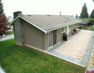 Photo 2: 32594 ROSSLAND Place in Abbotsford: Abbotsford West House for sale : MLS®# F2923776