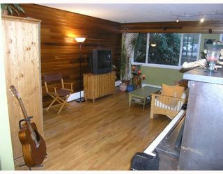 Photo 2: 307-555 West 28th Street in North Vancouver: Upper Lonsdale Condo for sale : MLS®# V801012