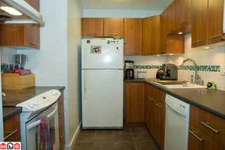 Photo 2: # 106 10644 151A ST in Surrey: Condo for sale : MLS®# F1004720